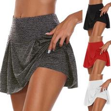 Shorts, Yoga, Ladies Fashion, Fitness