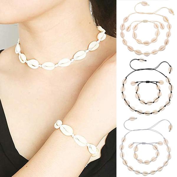 Charm Bracelet, Summer, Fashion, Jewelry