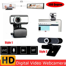 computercamera, Webcams, Microphone, cmosimagecamera