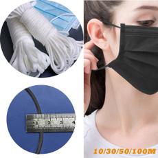 Heavy, elasticrope, elastic belt, Elastic