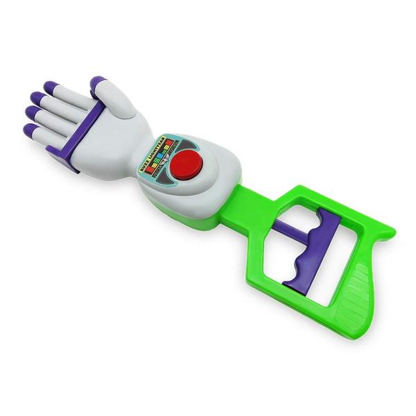 crianca, Toy, presente, brinquedo