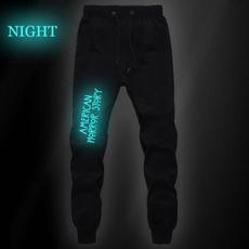 bestsweatpant, Fashion, Casual pants, pants