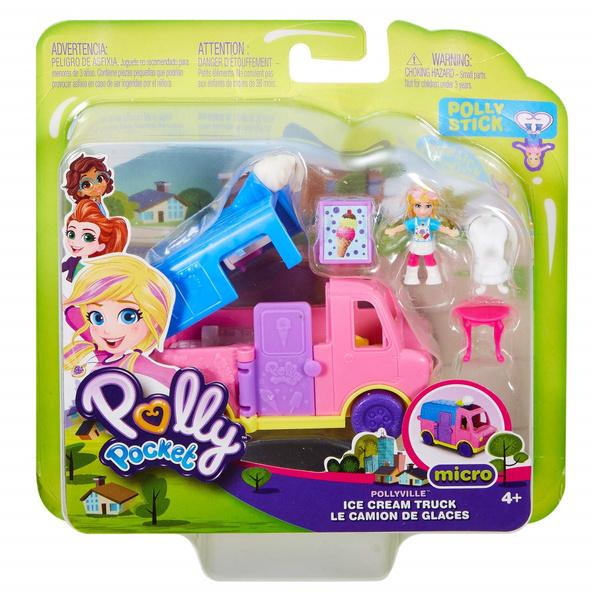 Pocket, crianca, presente, brinquedo