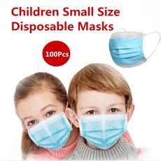 pollutionprevention, Masks, virusmask, disposable