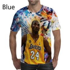 memorialtshirt, Summer, #fashion #tshirt, kobebryanttshirt