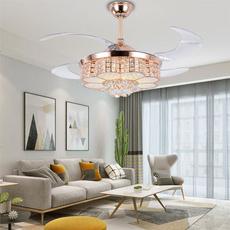 wirelessfancontrol, led, lights, ceilingfan