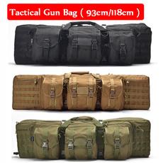 Nylon, huntingbag, Hunting, Bags