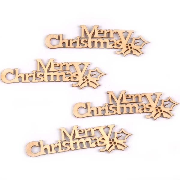 decoration, merrychristmasdecoration, Christmas, wooddiycraft