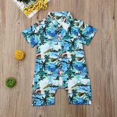 #Summer Clothes, Shorts, Sleeve, newborninfantbaby