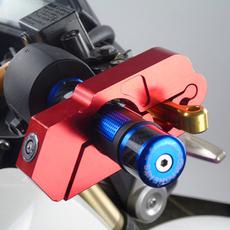 motorcyclelock, motorcycleaccessorie, motorcyclesecurity, handlebarlock
