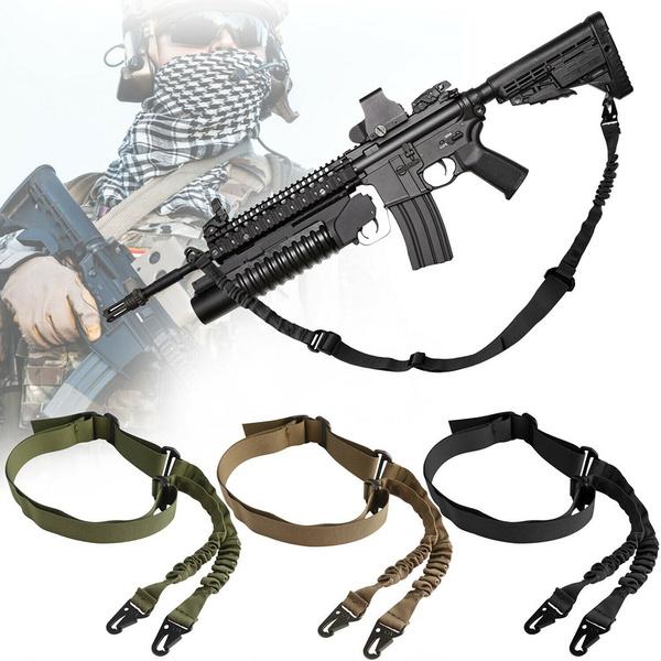 Outdoor, Hunting, Shotgun, Rifle