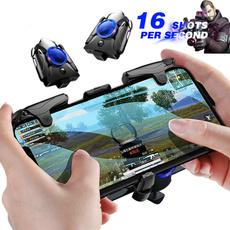 gamecontroller, pubg, Mobile Phones, gamepad