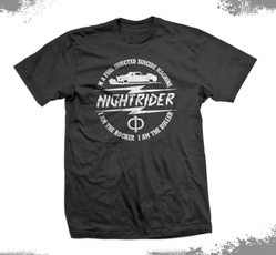 Shorts, Necks, summerfashiontshirt, Personalized T-shirt