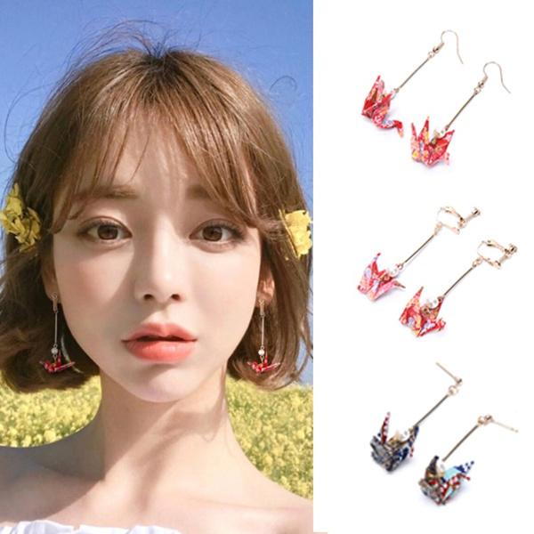 Drop, Dangle Earring, Jewelry, Pearl Earrings