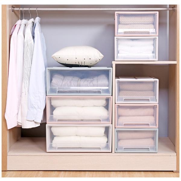 Box, drawerorganizer, Fashion, storageclothingbox