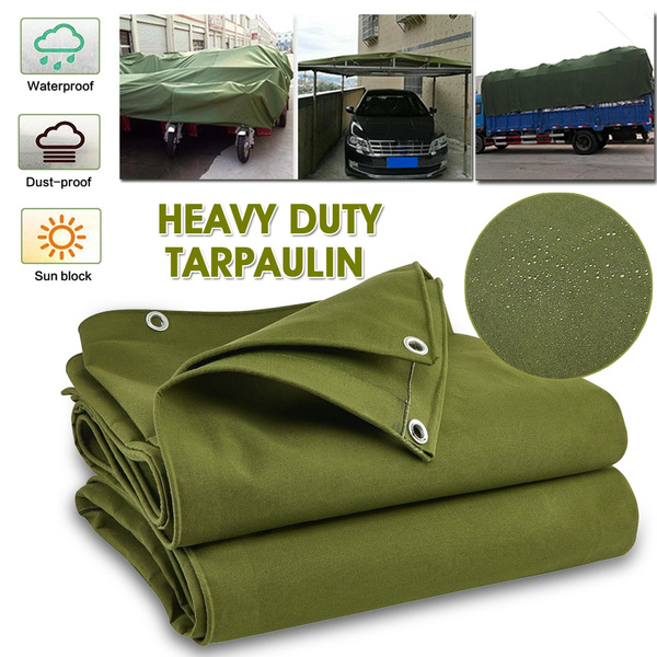 Heavy, groundsheet, greenhousecover, Heavy Duty