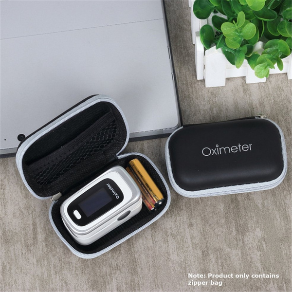 case, medicaltool, Zip, portable
