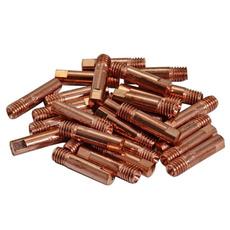 conductivetip, contacttip, welderconsumablesweldingtoolaccessorie, 15akmagweldingtorch