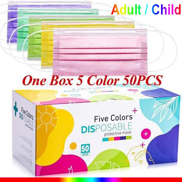 surgicalmask, facecovermask, colorfulmask, covid19