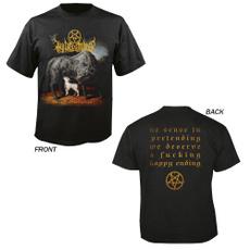 Funny T Shirt, art, #fashion #tshirt, unisex