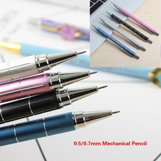 writingsupplie, pencil, School, Office