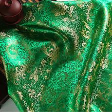 Polyester, jacquard, Fabric, Phoenix