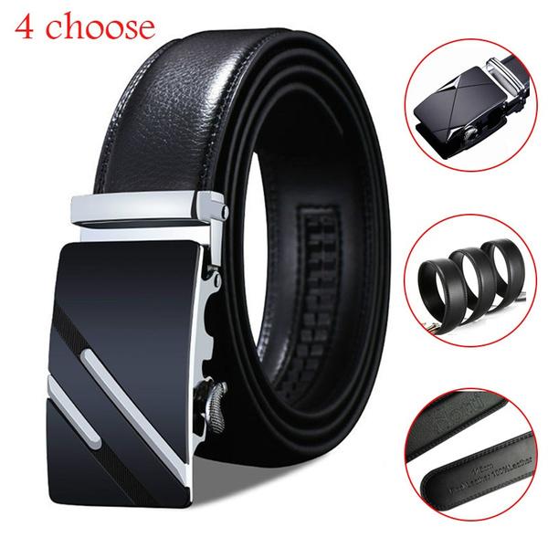 designer belts, Fashion Accessory, luxuryblack, Buckle-Belt