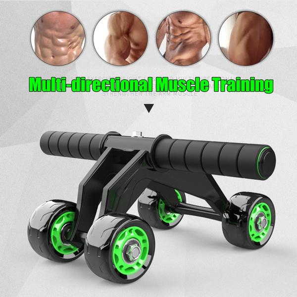 Machine, abdominalexerciser, Sport, abdominal