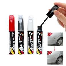 repair, Magic, paintpen, carscratch