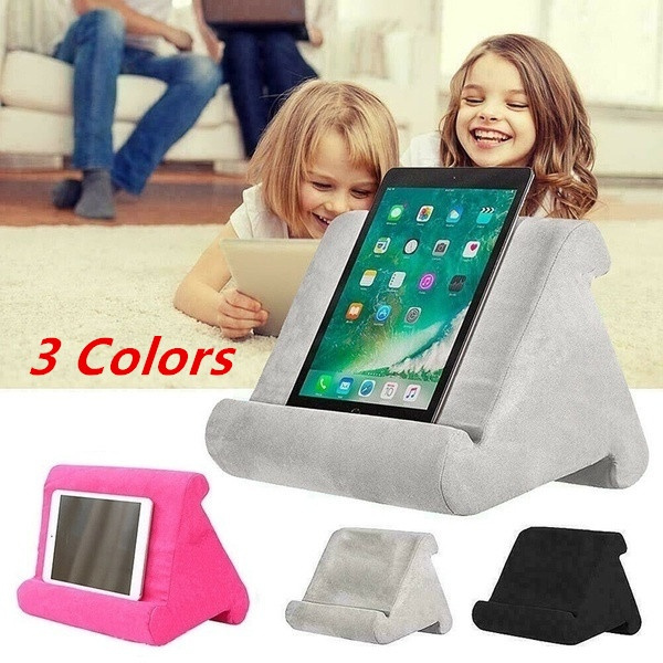 ipad, lazyholder, Tablets, Phone