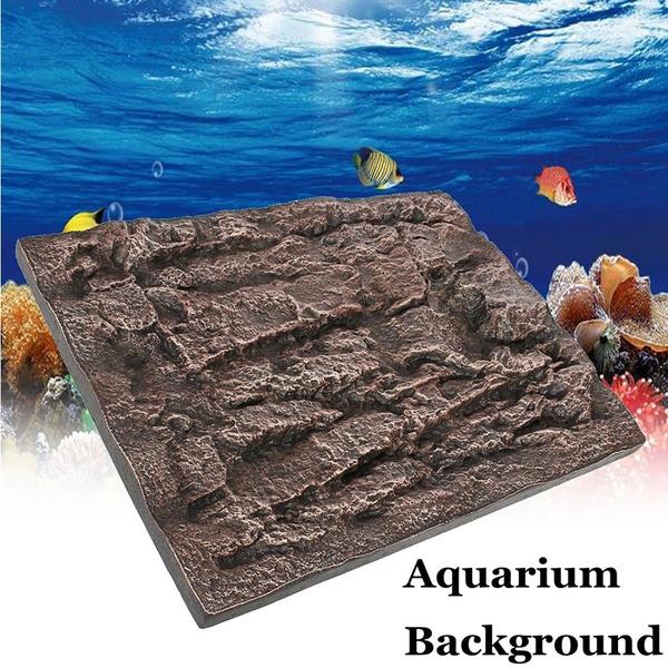 aquariumaccessorie, aquariumdecor, Tank, aquariumdecoration