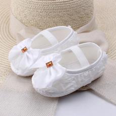 sneakersshoe, moccasin, princessshoe, softsoleshoe