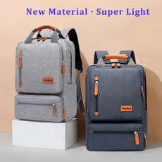 travel backpack, student backpacks, casualbackpack, Computadoras