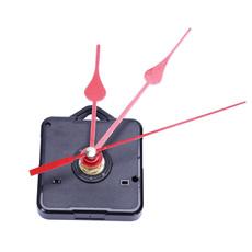 quartz, Clock, Wall Clock, quartzclockmotor