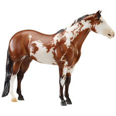 plastictoyhorse, Boy, horse, Toy