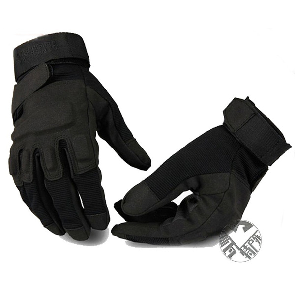 fullfingerglove, Bicycle, Sports & Outdoors, Outdoor Sports