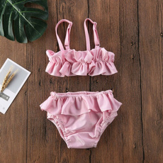 Swimwear, #Summer Clothes, Fashion, Swimming Costume