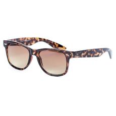 Full, Sunglasses, Classics, unisex