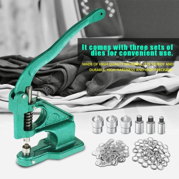 pressmachine, eyeletsettingmachine, eyelethandpre, eyeletbannerhandpre
