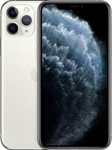 iphone11, applepay, siri, Apple