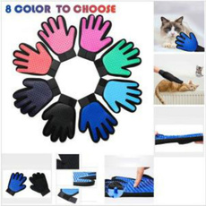Clean, Pets, Pet Products, cosmetology