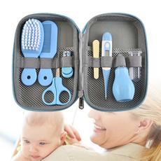 motherandbaby, Beauty, babynailclipper, Tool