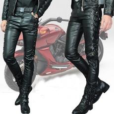 longtrouser, trousers, skinny pants, Casual pants