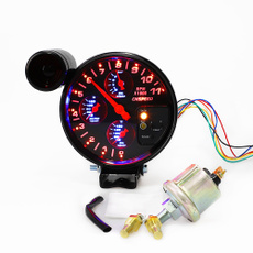 water, watertempsensor, Racing, oilpressuresensor