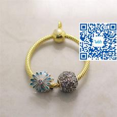womenjewelryset, golden, Jewelry, Sterling