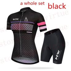 Mountain, Fashion, Bicycle, cycling jersey