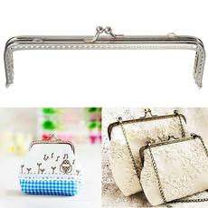 cute, Handles, Jewelry, Clutch