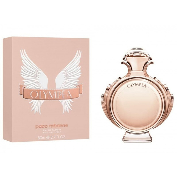 pacorabanneperfume, perfumebottle, parfum spray, Eau De Parfum