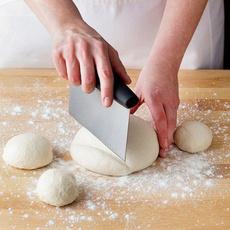 pizzadoughcutter, Fashion, doughcutter, 1pcs