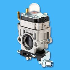carburetorreplacementcarburetor, carmotorcycle, carburateur, airfilterscleaning